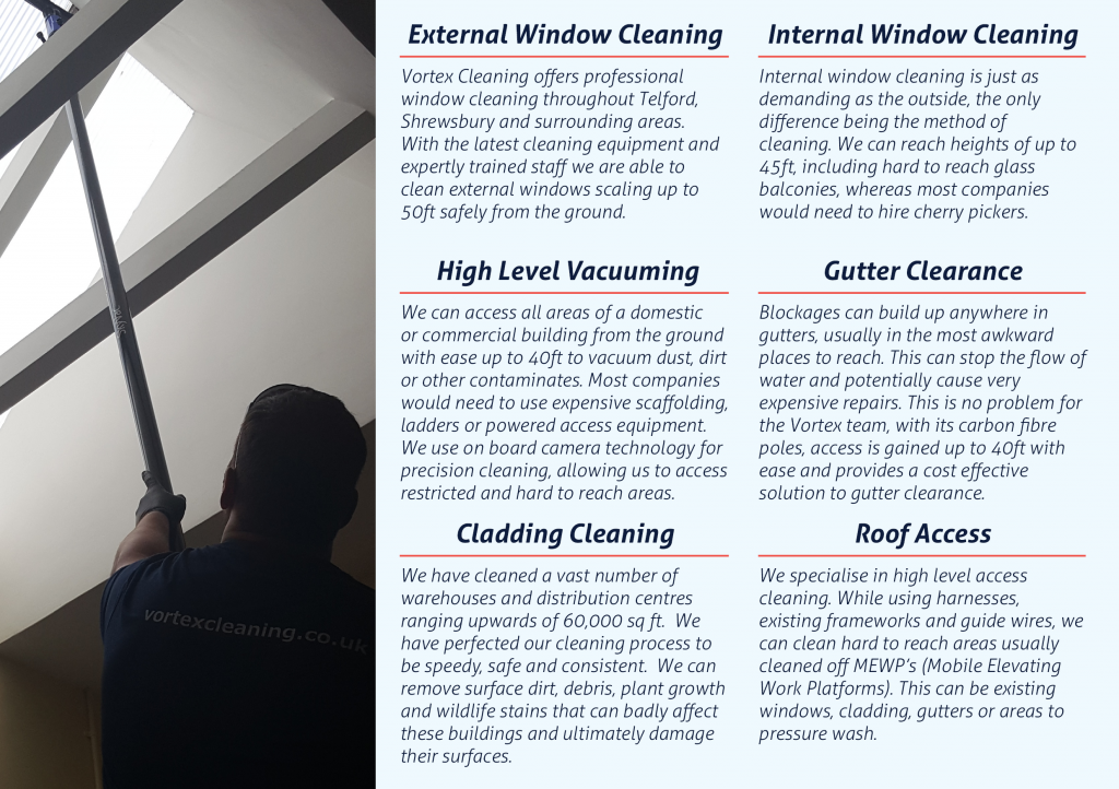 http://www.vortexcleaning.co.uk/wp-content/uploads/2016/09/Brochure-September-201610-1024x722.png