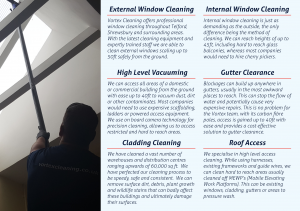 http://www.vortexcleaning.co.uk/wp-content/uploads/2016/09/Brochure-September-201610-300x211.png