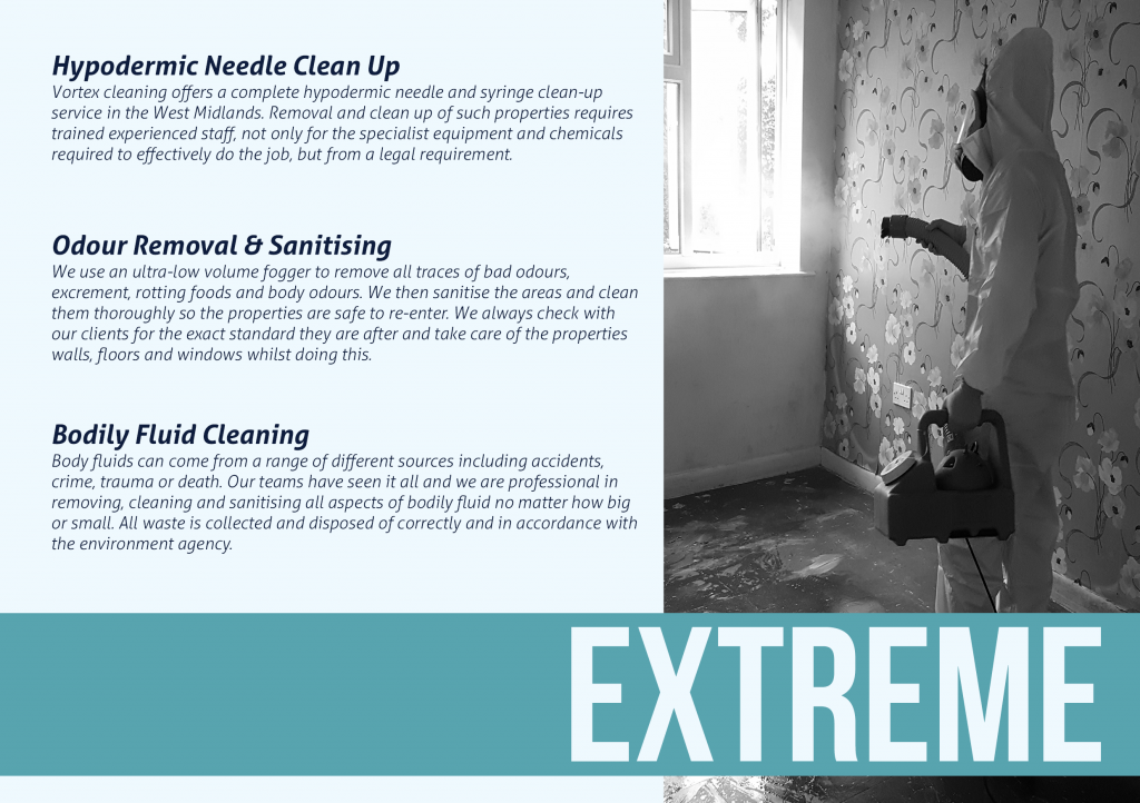 http://www.vortexcleaning.co.uk/wp-content/uploads/2016/09/Brochure-September-201615-1024x722.png