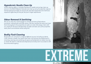 http://www.vortexcleaning.co.uk/wp-content/uploads/2016/09/Brochure-September-201615-300x211.png