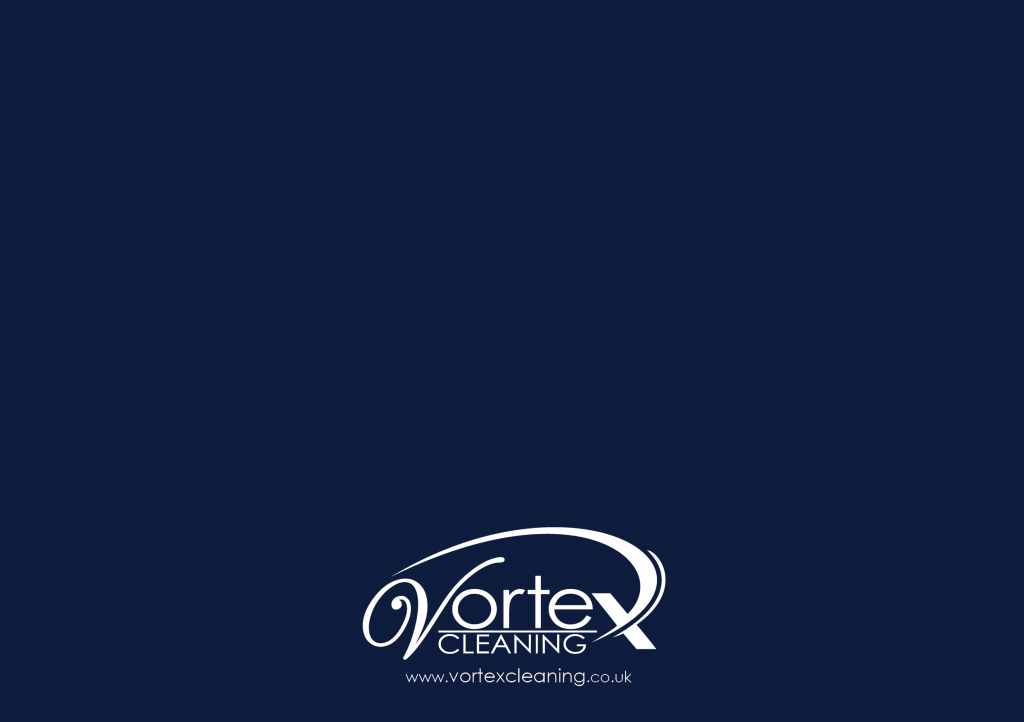 http://www.vortexcleaning.co.uk/wp-content/uploads/2016/09/Brochure-September-201616-1024x722.png