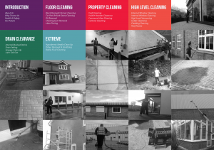 http://www.vortexcleaning.co.uk/wp-content/uploads/2016/09/Brochure-September-20163-300x211.png