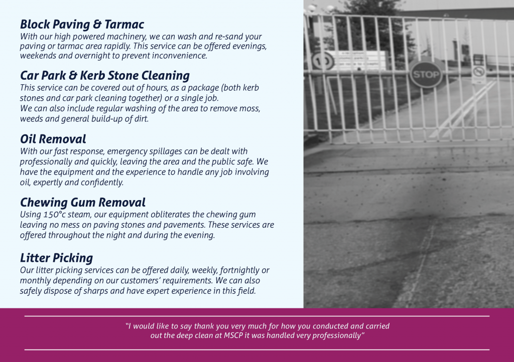 http://www.vortexcleaning.co.uk/wp-content/uploads/2016/09/Brochure-September-20166-1024x722.png