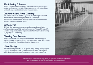 http://www.vortexcleaning.co.uk/wp-content/uploads/2016/09/Brochure-September-20166-300x211.png