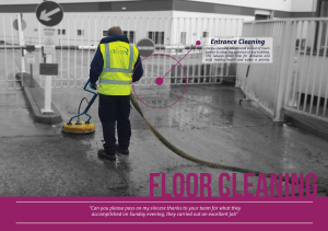 http://www.vortexcleaning.co.uk/wp-content/uploads/2016/09/Brochure-September-20167-300x211.png