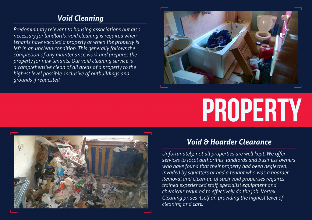 http://www.vortexcleaning.co.uk/wp-content/uploads/2016/09/Brochure-September-20168-1024x722.png