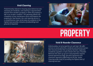 http://www.vortexcleaning.co.uk/wp-content/uploads/2016/09/Brochure-September-20168-300x211.png