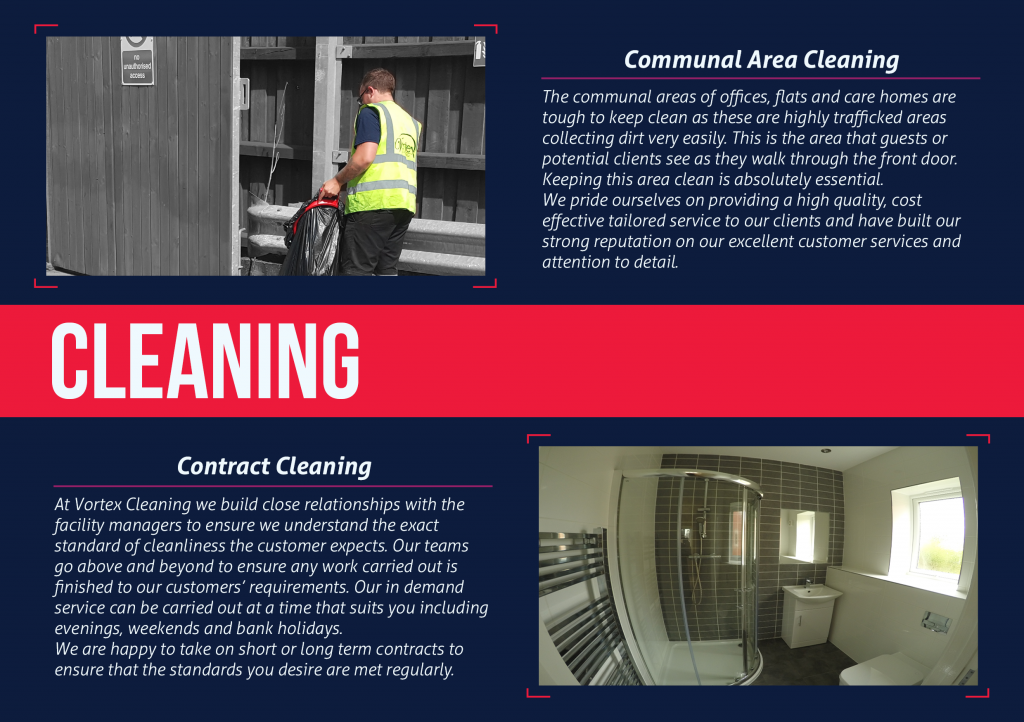http://www.vortexcleaning.co.uk/wp-content/uploads/2016/09/Brochure-September-20169-1024x722.png