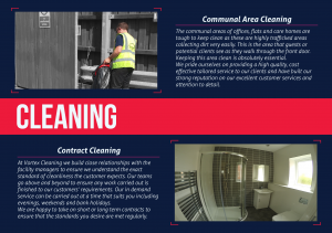 http://www.vortexcleaning.co.uk/wp-content/uploads/2016/09/Brochure-September-20169-300x211.png