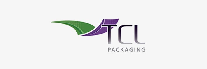 TCL Packaging