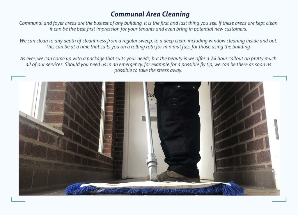 http://www.vortexcleaning.co.uk/wp-content/uploads/2020/07/Vortex-Cleaning-Portfolio-2020-31-1024x740.jpg
